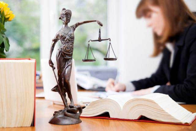 Cabinet d'avocats adopter un adulte en france